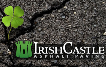 Irish-Castle-Paving